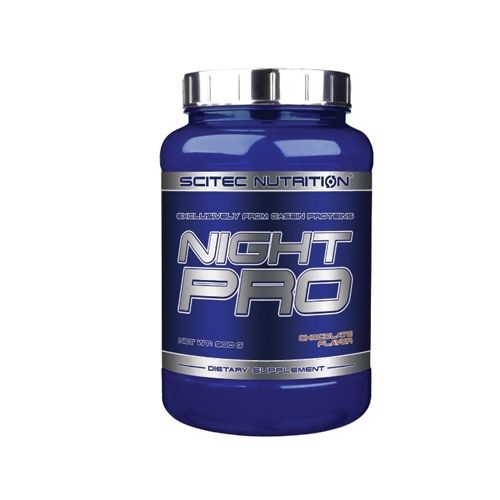 Scitec Nutrition Night Pro