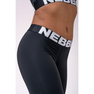 Nebbia Legíny Squad Hero 528 - Černé