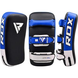 RDX T1 Thajský blok (1ks) - Modrý