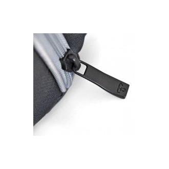 FITMARK Termo taška SHIELD LG čierna