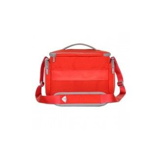 FITMARK Termo taška SHIELD LG červená