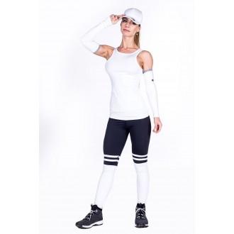 NEBBIA Fitness Tílko 268