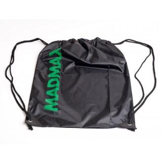 MadMax sportovní vak Waterproof Gymsack