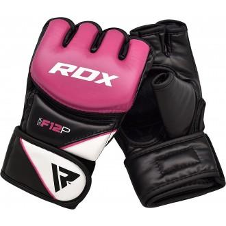 RDX F12 Dámske MMA Rukavice