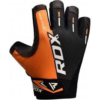 RDX Fitness rukavice F44