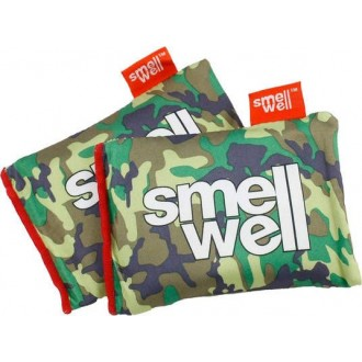 SmellWell Deodorizér