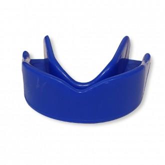 Bytomic chránič zubů - Modrá