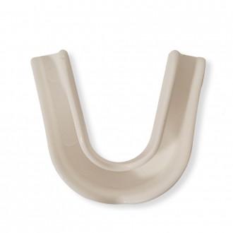 Bytomic Chránič zubů - Bílý