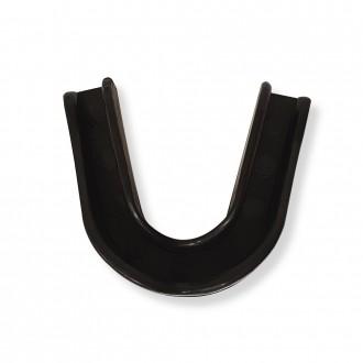 Bytomic Chránič zubů - Černý