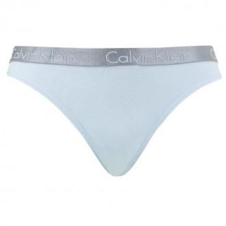 Calvin Klein 3Pack Tanga