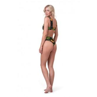 Nebbia High-energy bikini 553 - vrchní díl
