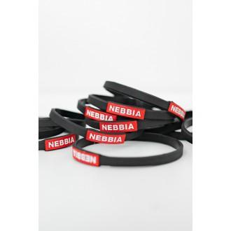 Nebbia Red Label Dámský náramek