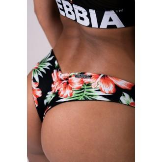 Nebbia Aloha spodní díl plavek 808