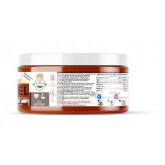 Nutrivitalit Coffenutel 300 g