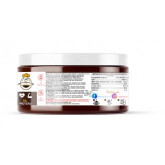 Nutrivitalit Pronutel 300 g