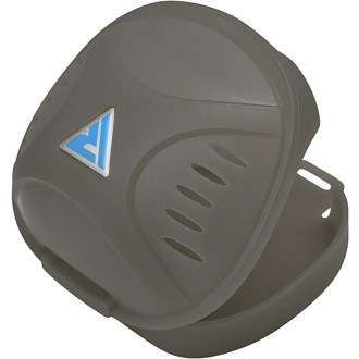 RDX Gélový Chránič Na Zuby - Modrý
