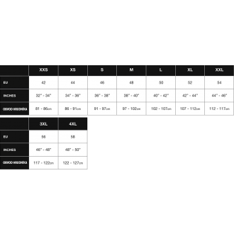 Superdry Pánské Triko SDRY Panel - Modré